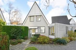 Roerdomplaan 49 in Leidschendam 2261 AW