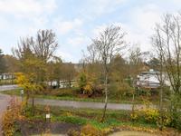 Domburgseweg 26 F in Domburg 4357 NH