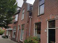 Zijlsingel 75 in Leiden 2315 KH