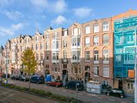 Paulus Potterstraat 22 - 24 in Amsterdam 1071 DA
