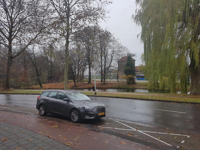 Singel 23 in Deventer 7411 HW