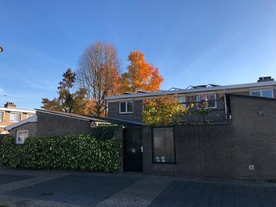 Vlierlaan 62 in Oosterhout 4907 AD