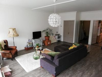 Noord 54 A in Franeker 8801 KR