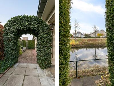 Veerse Meer 54 in Tilburg 5032 TT