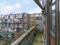 Bergselaan 326 C03 in Rotterdam 3038 CN