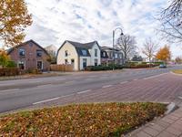 Rijksstraatweg 81 in Leersum 3956 CK