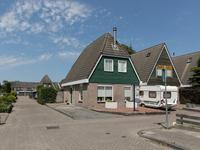 Stal 189 in Drachten 9205 AL