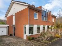 Roggeakker 3 in 'S-Hertogenbosch 5236 VE