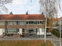 Hooglandswyk 53 in Drachten 9202 AB