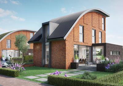 Living - Base in Gorinchem 4208