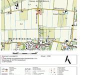 Damsterweg 38 in Kloosterburen 9977 RH