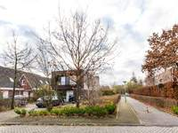 Diadeemstraat 73 in Almere 1336 TT