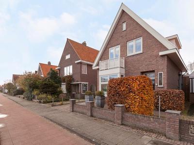Gerbrandystraat 59 in Vlissingen 4384 NC