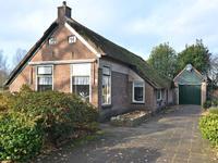 Paasloregel 86 in Willemsoord 8338 SX