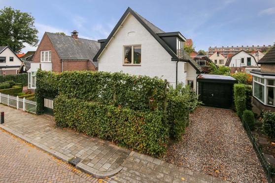 Schaapweg 3 in Apeldoorn 7312 AN