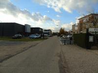 Heeswijksestraat 4 in Cuijk 5431 SB