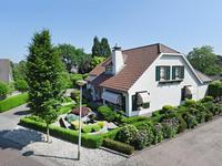 Korverstraat 28 in Horst 5961 KL