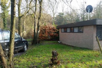 Heidestraat 101 B66 in Rekem