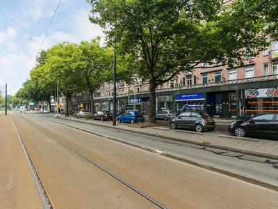 Herman Robbersstraat 54 112 in Rotterdam 3031 RH