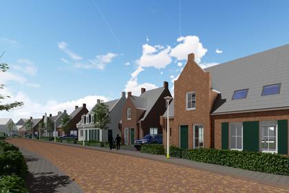 in Helmond 5708 SG