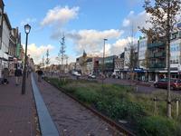 Breestraat 16 in Beverwijk 1941 EJ