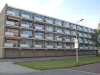 Newa 49 in Amstelveen 1186 KE