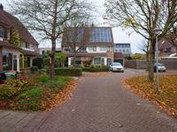 Rietzanger 18 in Hoorn 1628 CL