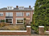 Jacob Van Maerlantlaan 10 in Eindhoven 5615 JT