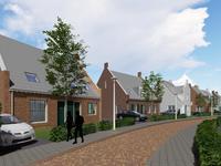 Vrijstaand Kavel 6 - Lobbenhoeve in Helmond 5708 SG