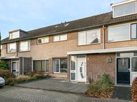 Siciliepad 5 in Eindhoven 5632 TX