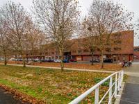 St.-Pietersberg 30 in De Meern 3453 PJ