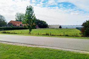 Bergerdensestraat in Huissen 6851 EN