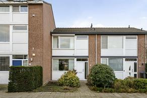 Tweede Buitenpepers 13 in 'S-Hertogenbosch 5231 HA