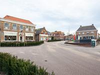 Kerkstraat 11 A in Strijen 3291 AJ