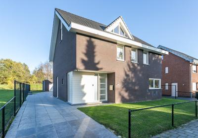 Kaffebergsweg 62 in Kerkrade 6468 AJ