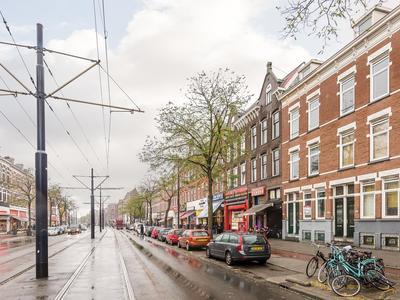 1E Middellandstraat 65 B2 in Rotterdam 3021 BB