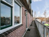 Wheme 80 in Winterswijk 7101 NT
