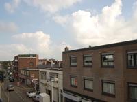 Markt 21 in Beverwijk 1941 BM
