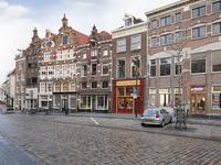 Groenmarkt 13 in Zutphen 7201 HW