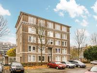 Snijderstraat 4 D in Gorinchem 4204 ED