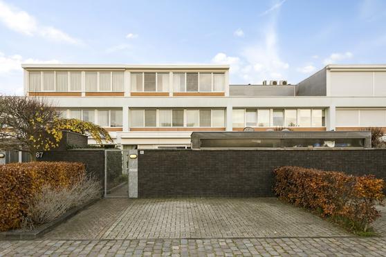 Schipluidenlaan 85 in Tilburg 5035 KD