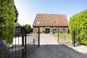 Welvaartstraat in Huissen 6851 GB