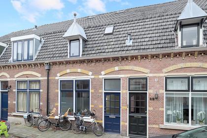 Rijndijkstraat 51 in Leiden 2313 NH