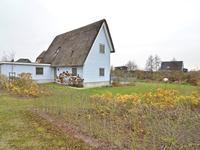 Jonenweg 5 309 in Giethoorn 8355 CN