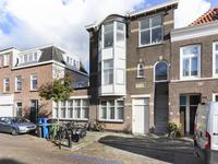 Heeswijkstraat 115 in Voorburg 2275 EC