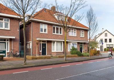 Wilhelminasingel 303 in Weert 6001 GS