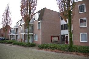 Kloosterstraat 51 in Berkel-Enschot 5056 JR