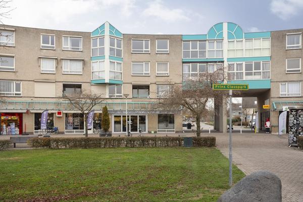 Eilandplein 262 in Duiven 6922 EP
