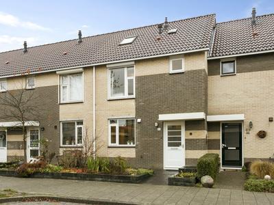 Stanleystraat 40 in Enschede 7532 CM
