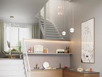 Stroom (Bouwnummer 38) in Utrecht 3541 GS